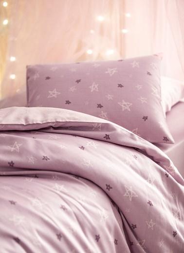 Star Dust Bebek Nevresim Takımı-Hibboux by Yataş
